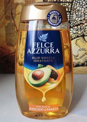 felce-azzure-avocado-e-papaya