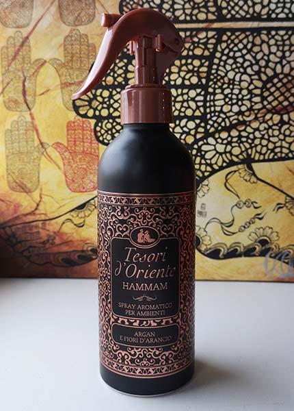 tesori-hammam-spray-argan