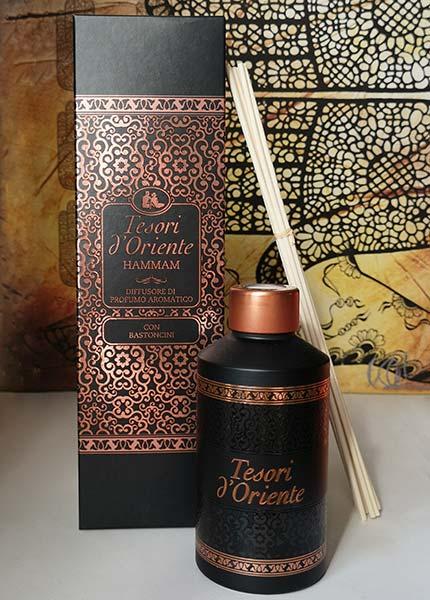 tesori-hammam-aroma-stick