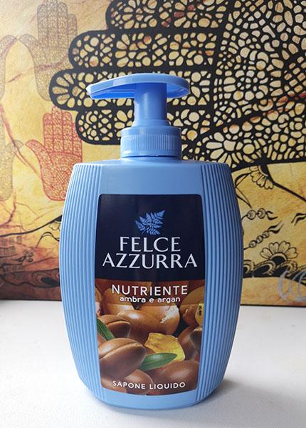 felce-azzura-soap-argan